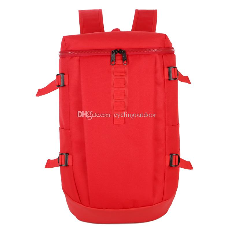 9cea3785246f 2019 Hot Recommended Brand Backpack Designer Backpack Fashion Outdoor  Universal Couple Bag Mountaineering Bag Sports Bag Free Shopping From  Cyclingoutdoor