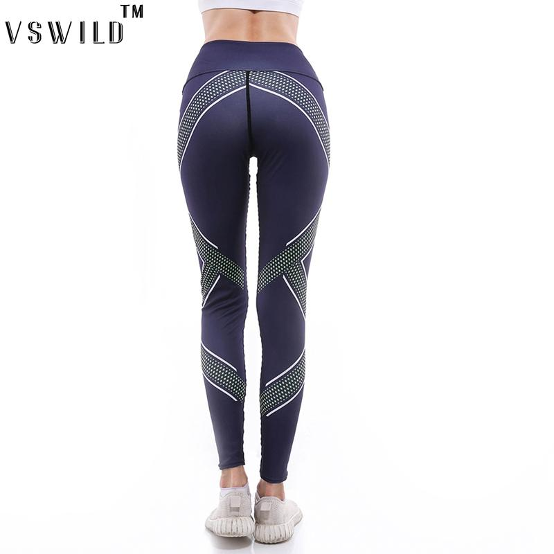bc0bbb1834a4c 2019 Women Ruching Leggins Yoga Pants Print Tights Pants Elastic Yoga  Fitness Sport Riding Women Summer Sexy Anti Sweater From Cumax, $24.85 |  DHgate.Com