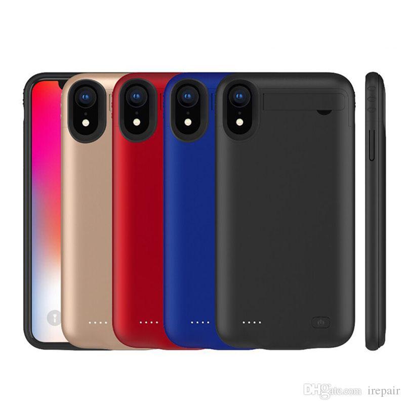 iphone xs power case