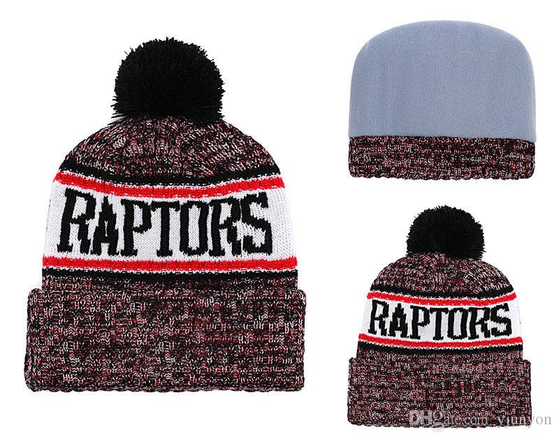 2018 Outdoor Basketball Sports Beanies Womens Mens Winter Beanies Warm Knit  Hats Knitted Cap Hip Hop Brand Sports Winter Street Hat Basketball Beanies  76ers ... 3087bcd6d3