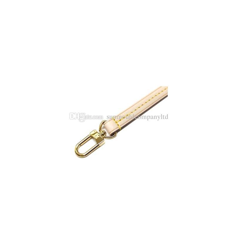 도매 여자 남자 여자 가방 액세서리 가방 후크 키 체인 금속 합금 랍스터 후크 버클 5 색 dia 1 / 2inch x35mm