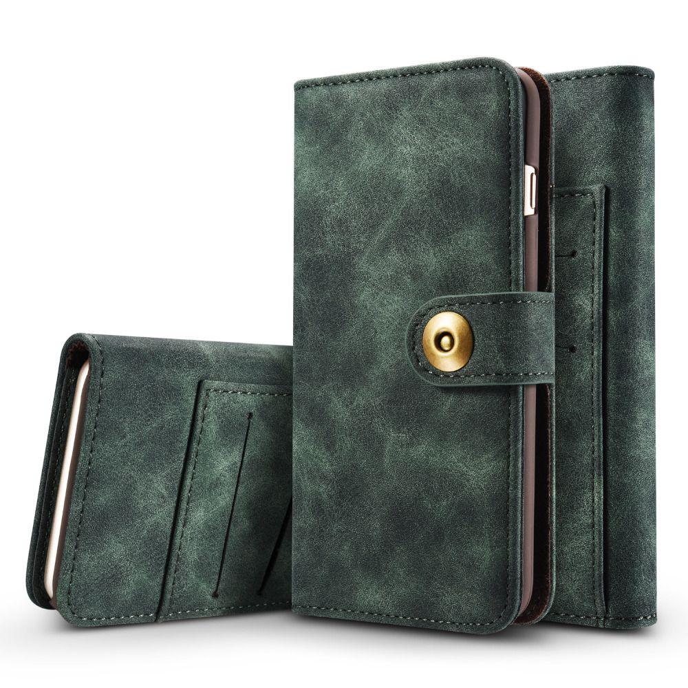 detachable iphone 7 case