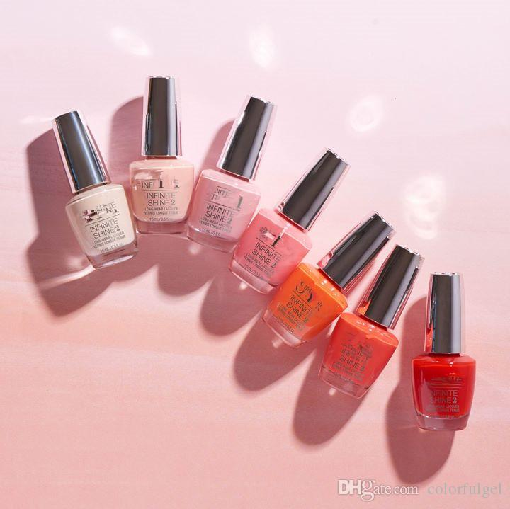 Rosy Oem Nail Polish For O Infinite Shine And The Manufacture Of ...