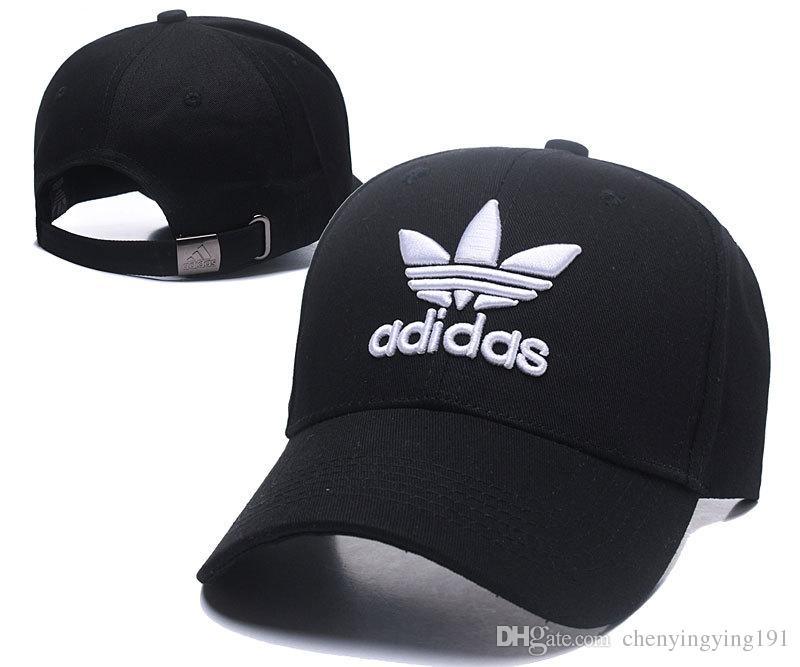 4c9ad62bdc79c Luxury DoBaseball Caps For Men 49Ers Trucker Cap Volkswagen Cap ...