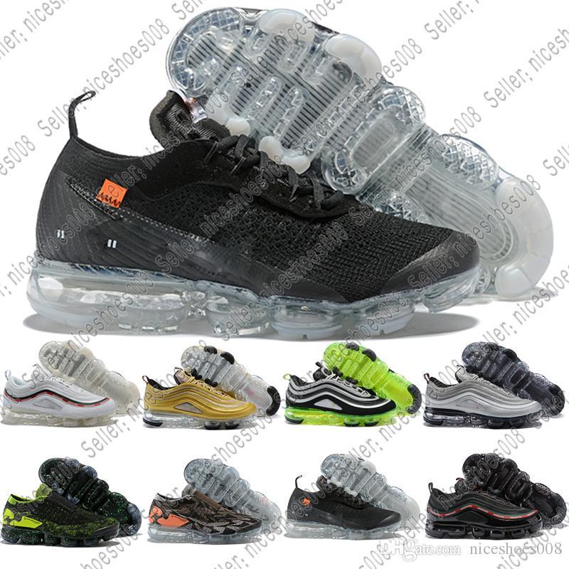 scarpe air max nuove
