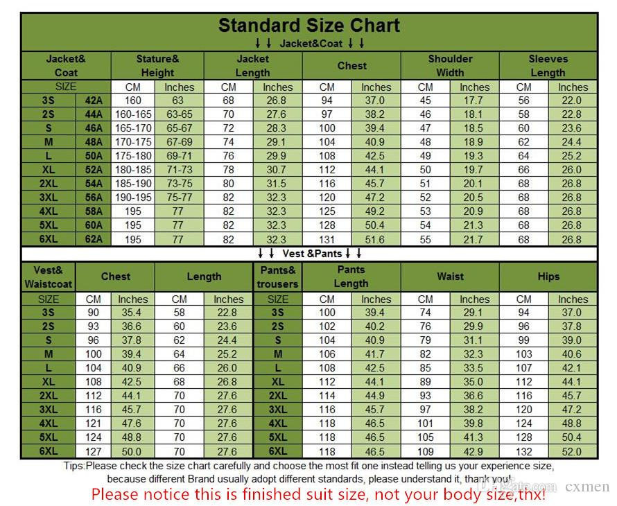 New Custom Men Wedding Suit 2018 Royal Blue Double Blue Breasted Mens Blazers Suits for Groom Tuxedos Blazers for Men Suits
