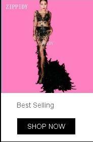 Cantante Negro Rhinestones Color de piel oscura Mono flaco Cantante femenina Fiesta en la discoteca Fiesta de disfraces Leggings de una pieza Oufit Mamelucos