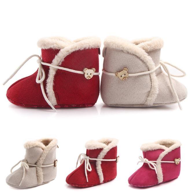 Sannysis Babyschuhe, Kinder Schuhe Mädchen Mode Blumen Kind