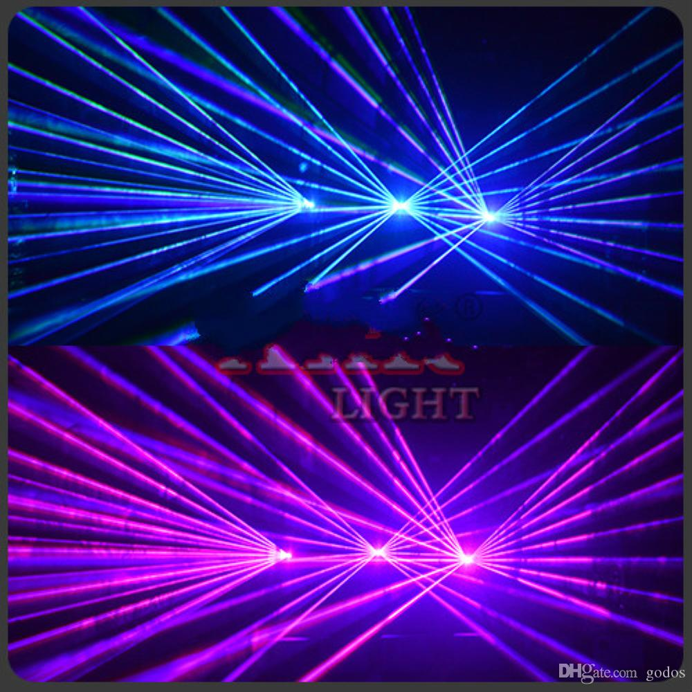 20w rgb full color outdoor stage performance waterproof laser light 20w rgb full color outdoor stage performance waterproof laser light rgb animation dj lighting effects laser projector for disco club decor stage light laser aloadofball Images