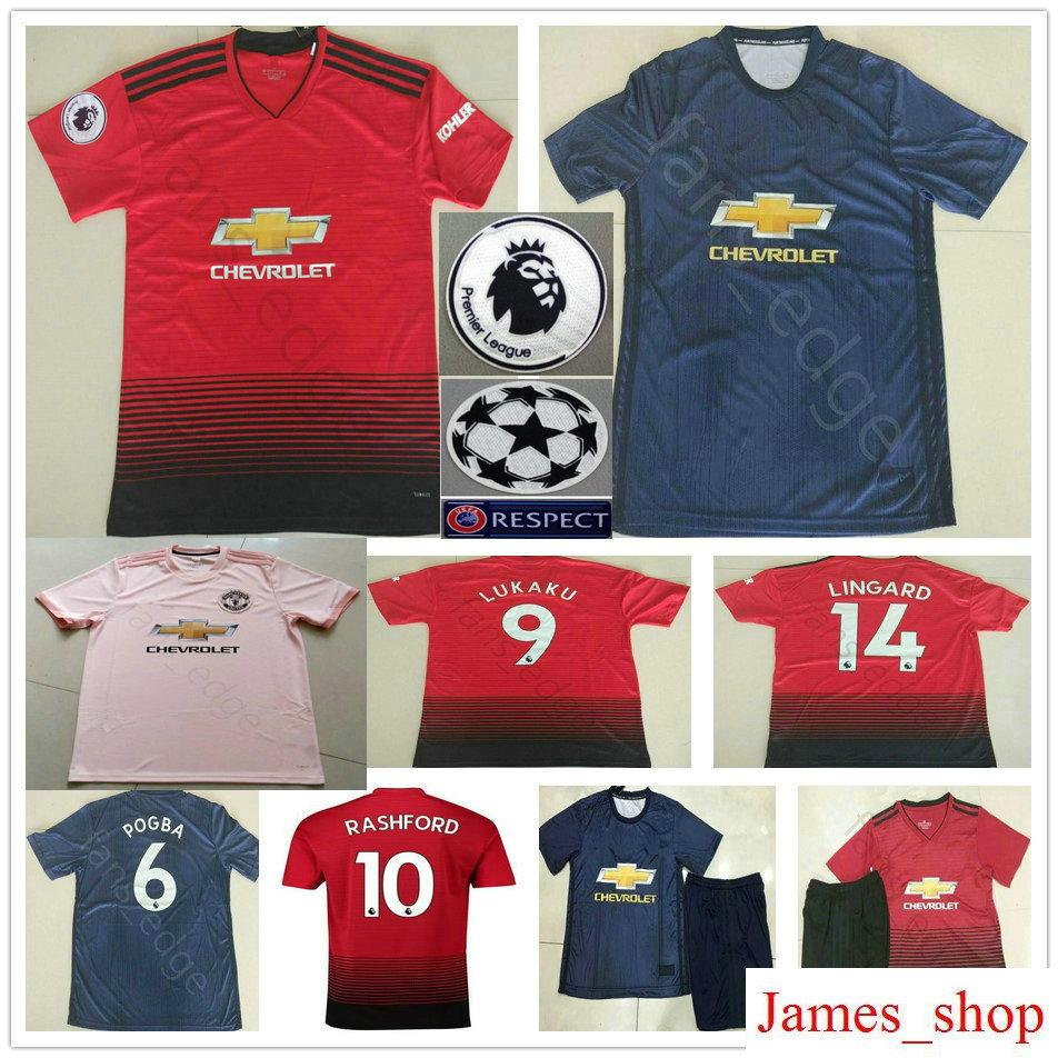 new concept 4410f a7c43 Nike Manchester United T Shirts India – EDGE Engineering and ...