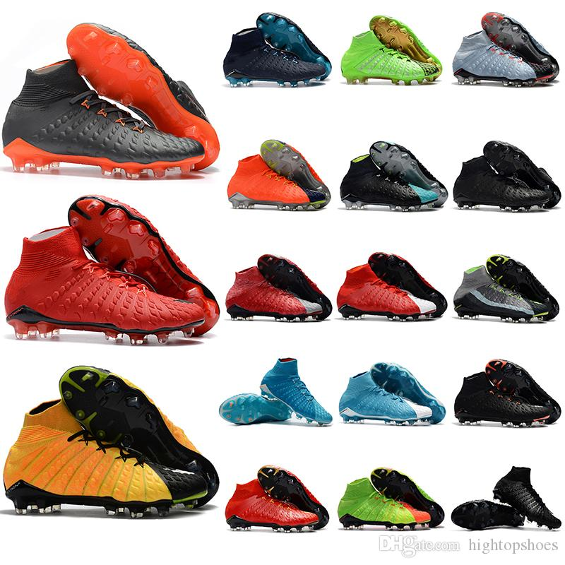 cheap sale buy High Ankle Top soccer cleats Hypervenom Phantom III EA Sports FG soccer shoes soft ground football boots cheap Rising Fast Pack neymar boots free shipping 2014 new sale big sale cheap sale 2014 new ILokiP