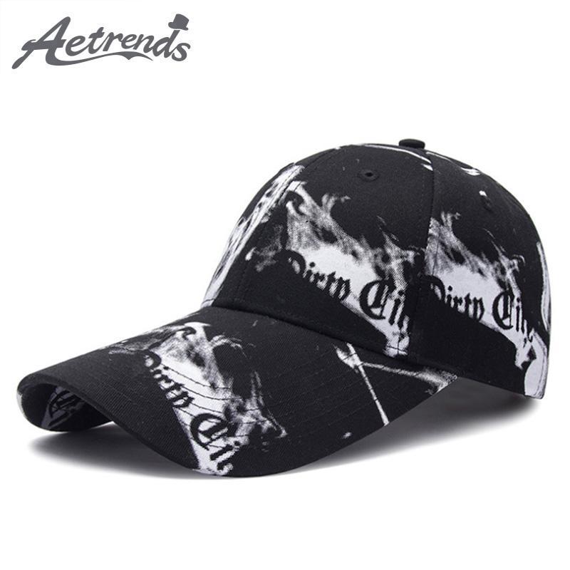 9208083ad4a AETRENDS 2018 New Extra Long Visor Baseball Cap Men Women Outdoor Sport Caps  Snapback Bone Baseball Hats For Men Z 6521 Cap Shop Flexfit Caps From  Ancient88 ...