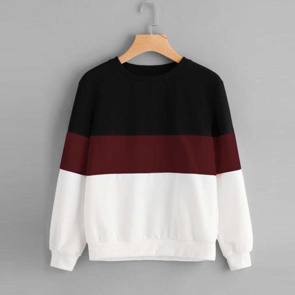 9ddacdb4f80 2018-mode-femmes-tops-marque-hoodies-manches.jpg