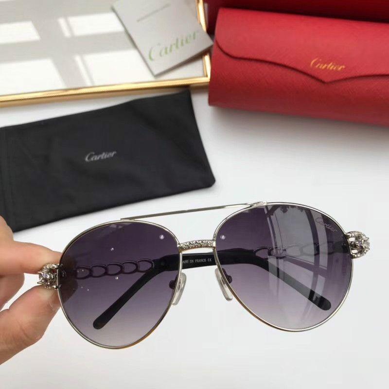 a2c9c256858d5 Compre Óculos De Sol De Luxo Para As Mulheres Designer De Óculos De Sol Dos  Homens Óculos De Sol Para Homens E Mulheres Óculos De Sol Lente Polarizada  ...
