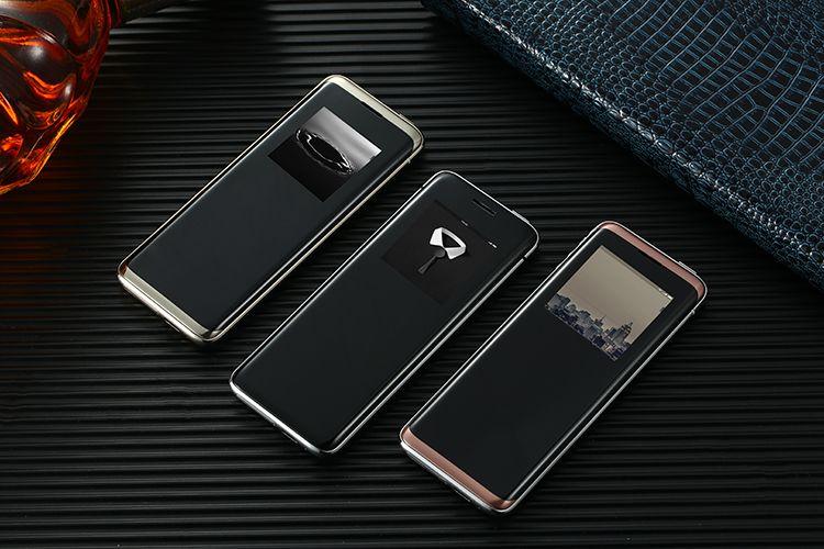 Yeni Oeina XP10 MT6261DA 1.54