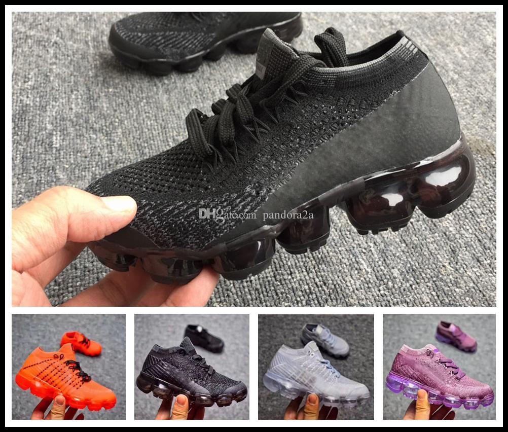 vapor max scarpe nike 2018 bambino