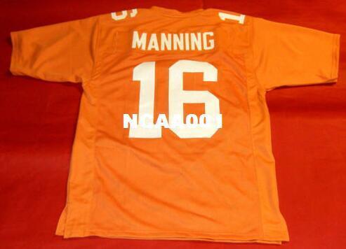 peyton manning jersey 4xl