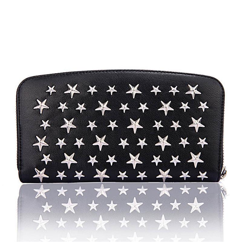 95fb653ff6bb Designer Wallets Men And Women Luxury Long Purse Wallet Card Holder ...