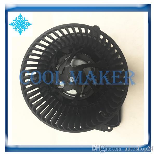 автоматический кондиционер воздуха электродвигатель вентилятора для Мерседес Бенц Спринтер 0018305608 0008352285 A0008352285 A0018305608