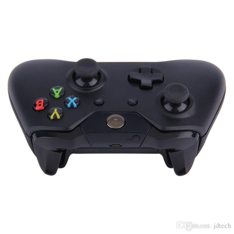 For Xbox One Wireless Gamepad Remote Controller Mando Controle Jogos For Xbox One PC Joypad Game Joystick For Xbox One