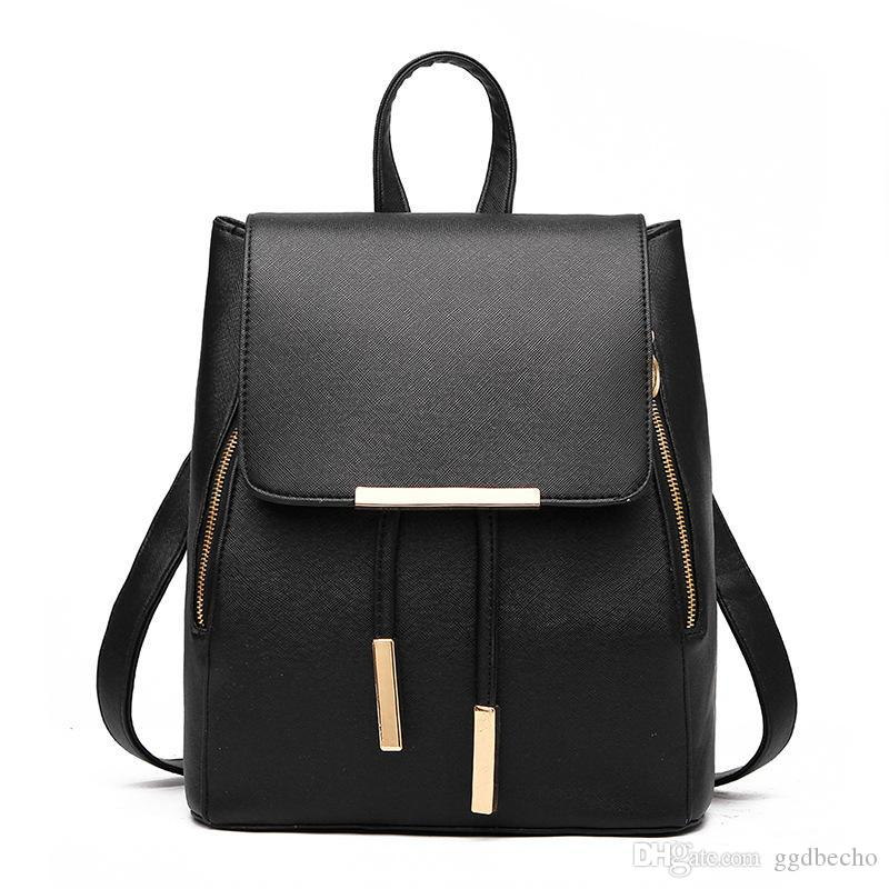 cbaffdd4d387 New Fashion PU Leather Women Bag Ladies Luxury Snake Shoulder Bags Designer  Handbags High Quality 2018 Spring Ladies Tote Bag Cb24 White Handbags  Satchel ...