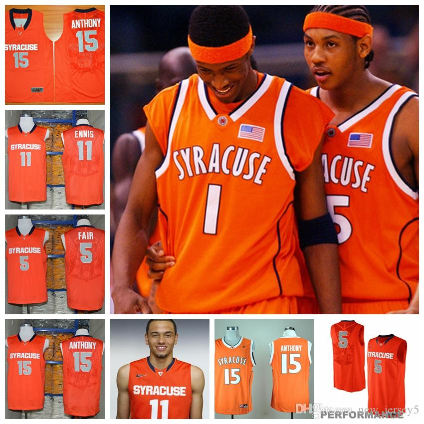 dc5ec77e ... usa 2018 texas longhorns college basketball jersey 35 kevin durant  lamarcus aldridge oak hill high school
