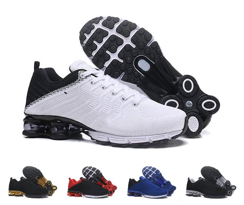 d57097cdb051 2018 New Mens 625 Weave Running Shoes Chaussures 87 90s Men Breathable  Designer Sneakers Flexible Men Sport Trainers 270s Size 40-46 270 Mens  Shoes Running ...