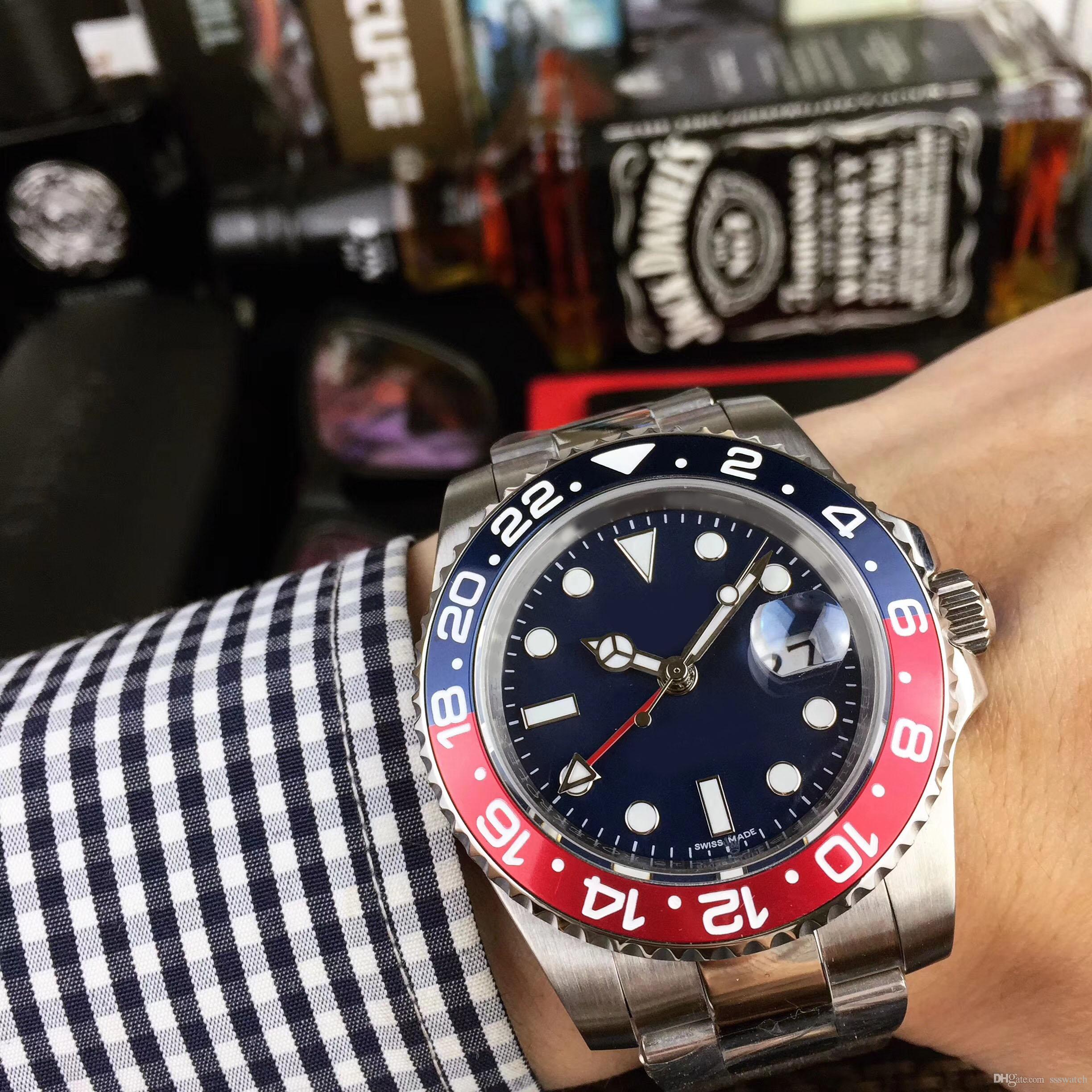priced grand and a hi to announces new blog is multiple limited baselworld watches seiko pieces at the total beat caliber mosaic