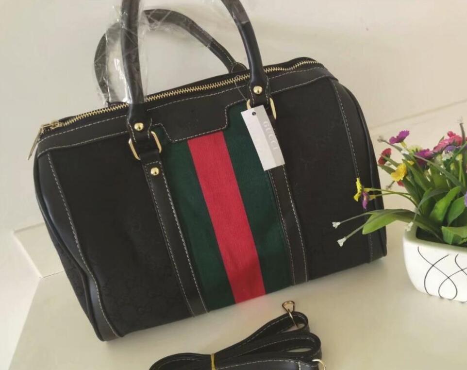 2f7f417a64bc FASHIONE Designer Handbags New High-Quality Brand Women With Flower ...