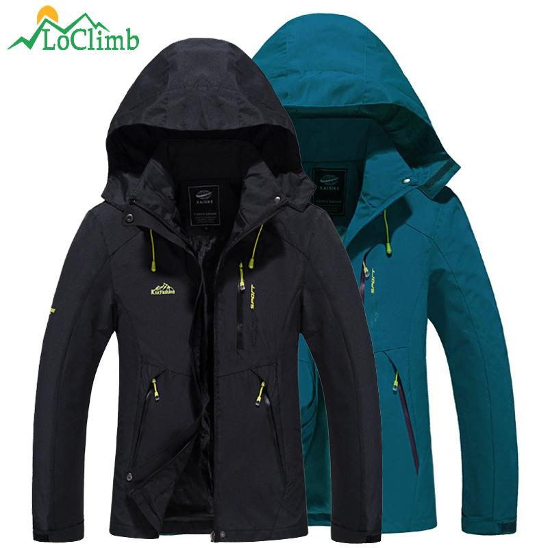 new product 7c036 70945 loclimb-outdoor-camping-randonn-e-veste-hommes.jpg