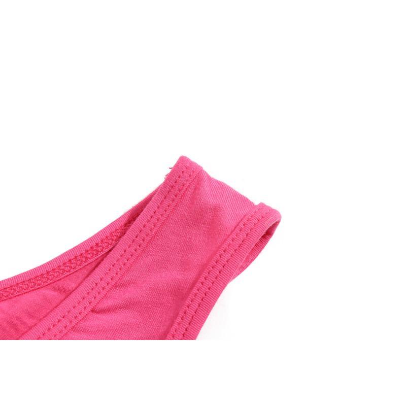 2017 뜨거운 새로운 섹시 캐미 스 여성 높은 품질과 얇은 셔츠 조끼 라운드 넥 칼라 유혹 민소매 숙녀 bodysuit 티셔츠