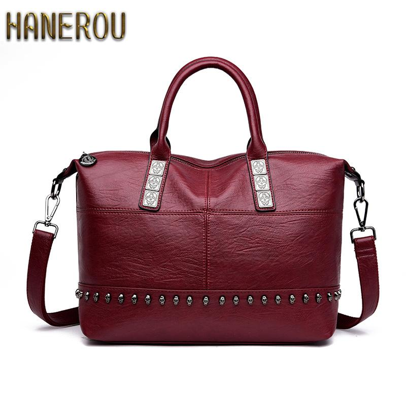 8c24b95721c6 Woman Bags 2018 Bag Handbag Fashion Women Handbags Autumn Bag Women ...