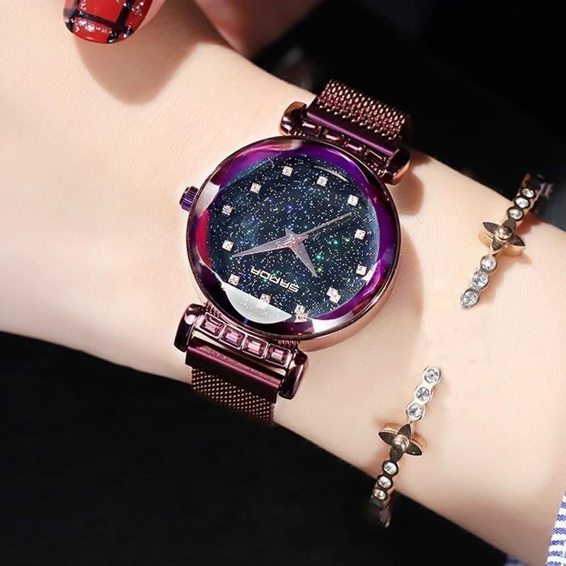 Наручные часы звездное небо купить наручные часы интернет магазин украина
