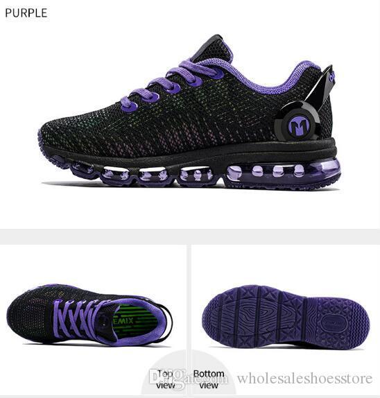 Course Femmes Onemix Léger Sneaker Chaussures De Acheter xFBIn06w