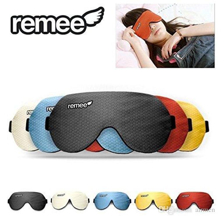 Erkekler ve kadınlar remee Remy Yama rüyalar rüya uyku siperliği Inception rüya kontrol lucid rüya akıllı gözlük