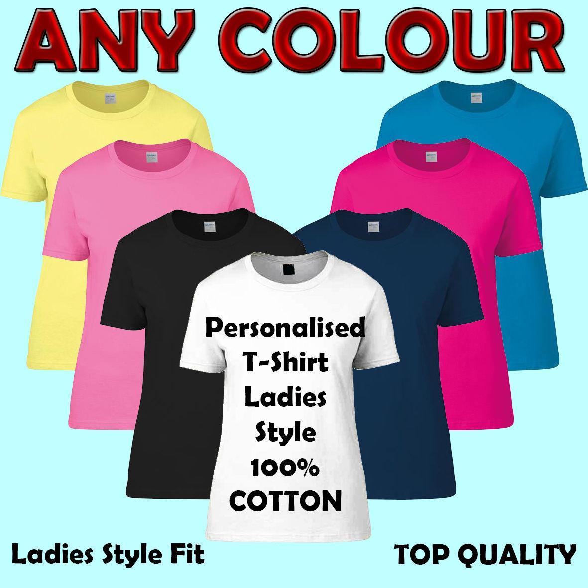 85d2c0d8 Custom T Shirt Design For Free - DREAMWORKS