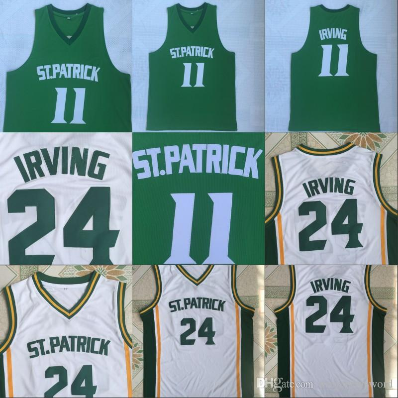 newest cabe8 16ddb cheap kyrie irving retro jersey 651a2 9a0c3