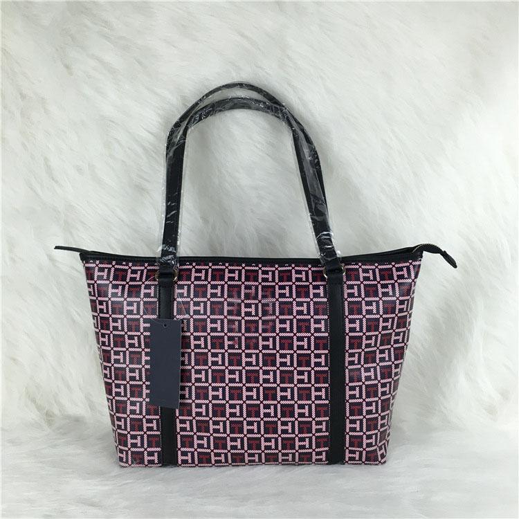 5f00fc3d1f4 free shipping Women s fashion shoulder bag hot sale handbag female pattern  pu leather girl brand Handbag Colors