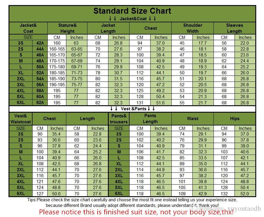 DHL Ücretsiz Custom Made 2018 Erkekler Bej Düğün Takımları Damat Şal Yaka Yakışıklı İyi Adam Slim Fit Damat Balo Smokin Ceket + Pantolon