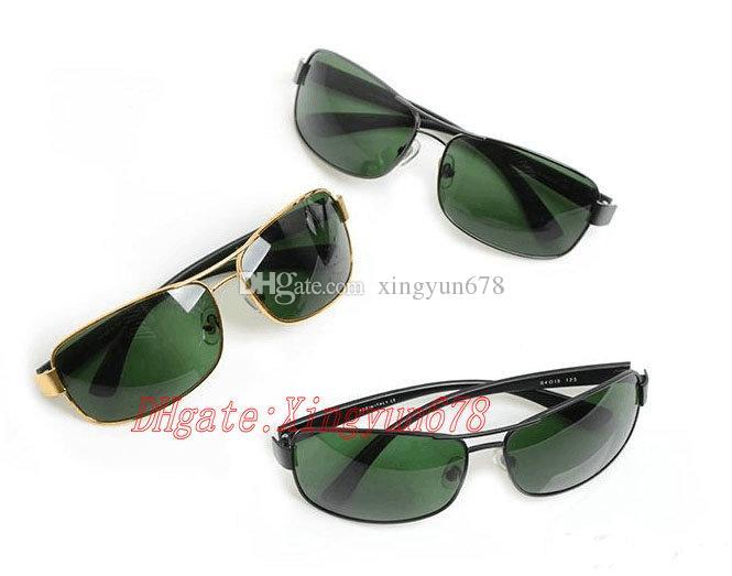 6e58b083a89 New Sunglasses Brand Designer Sun Glasses Mens Womens Sunglasses ...