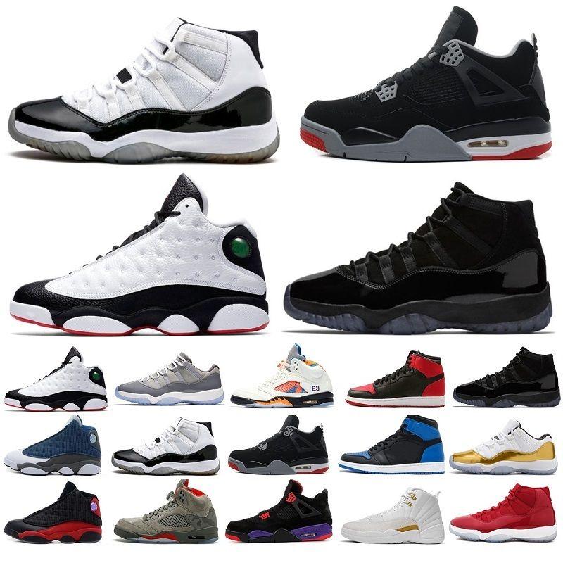 size 40 e8248 abe65 Acquista Nike Air Jordan Retro A Buon Mercato NUOVO Retro 13 13s Mens Scarpe  Da Basket Scarpe Da Ginnastica Da Donna Sport Scarpe Da Ginnastica Scarpe  Da ...