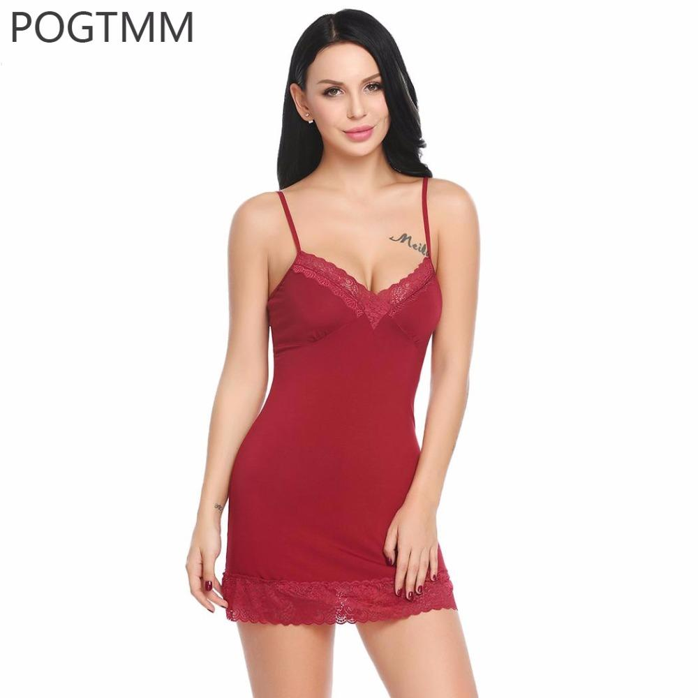 Dress sexy wearing woman matchless answer