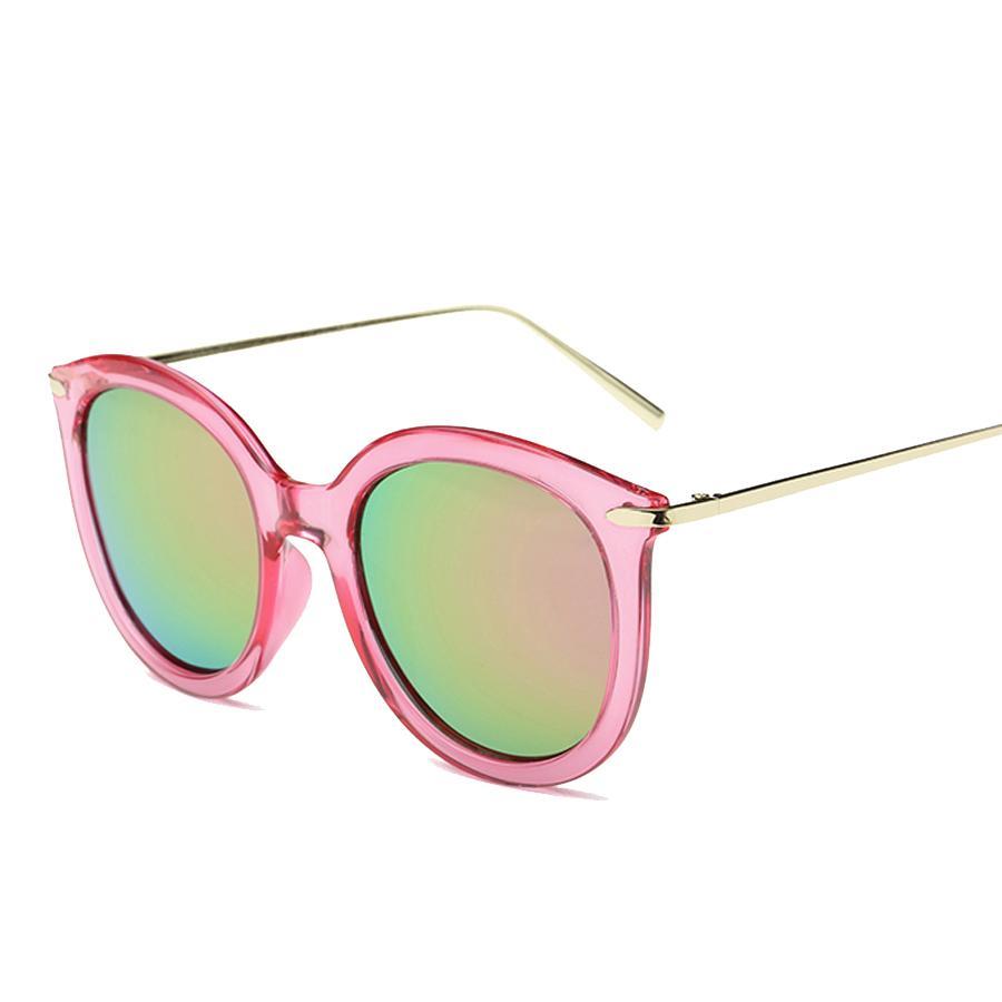 c127b6452cf75 Compre Gafas De Sol Para Hombre Gafas De Sol Gafas De Lujo Gafas De Sol  Polarizadas Hombres Anteojos De Sol Mujer Gafas De Moda Lentes Sol Hombre  Rayos A ...