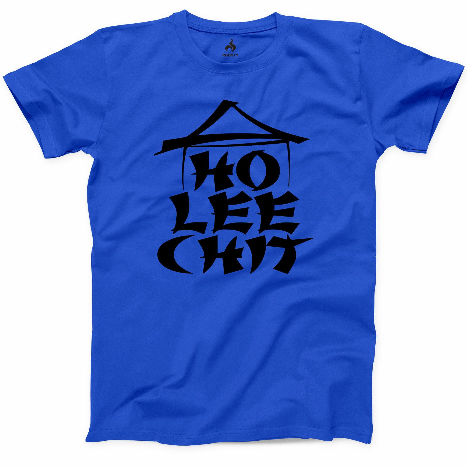 eb9a2add Ho Lee Chit Funny T Shirt Adult Holy Humor Party Asian Gag Gift Unisex Tee  S Funny Unisex Tee Make T Shirts Shirt Designs From Tshirt_press, $12.96   DHgate.