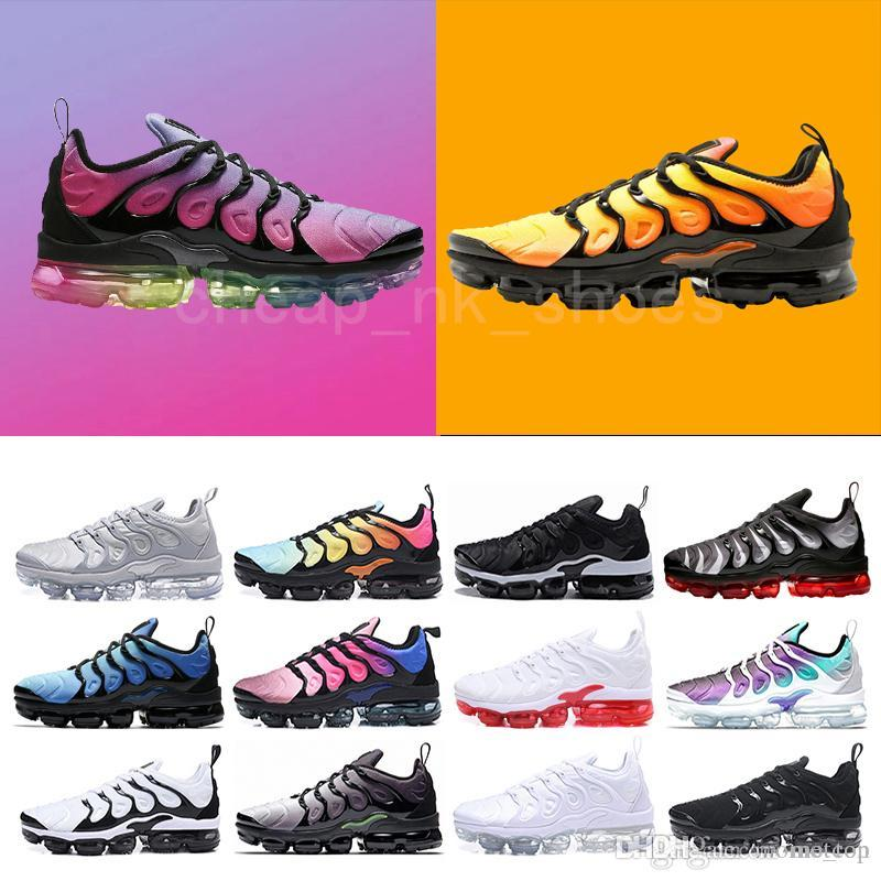 Online Adidas ZX Flux Sneaker Damen Blau Damen,vdbh