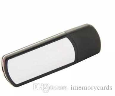 100% de capacité réelle Lenovo T180 clé USB clé USB 16 Go clé USB 2.0 clé USB avec clé USB avec emballage de vente au détail