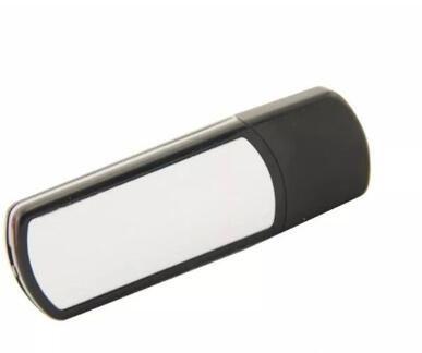 Lenovo T180 USB Flash Sürücü Pendrive 32 GB 64 GB 128 GB 256 GB USB 2.0 Sopa Bellek Sopa Kalem Sürücü Perakende Paketi ile HK Epacket Ücretsiz