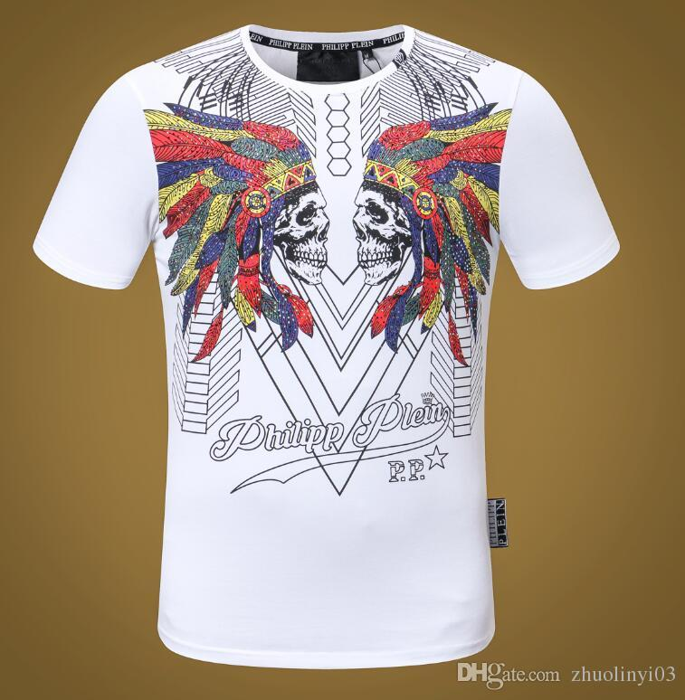 fee0864bd56c Casual T Shirt Designer Color Shirt. Quality Of Cotton. High Quality  Printing. Round Neck T Shirt, Size M Xxxl I3 Awesome T Shirts Cotton Shirts  From ...