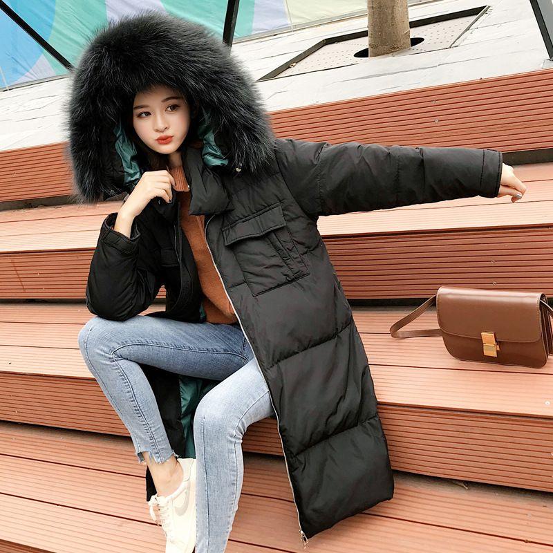 Acheter Style Manteau Marque 90 Duvet Mode De Canard FSHRqB