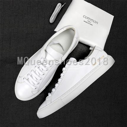 best service 9d833 8439f Cheap Margiela Sneakers Best Racing Sneakers